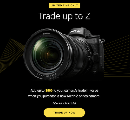 Nikon-Z-series-trade-in-trade-up-event-Canada.png.9a65683719bec917b8aa93ab3be31850.png