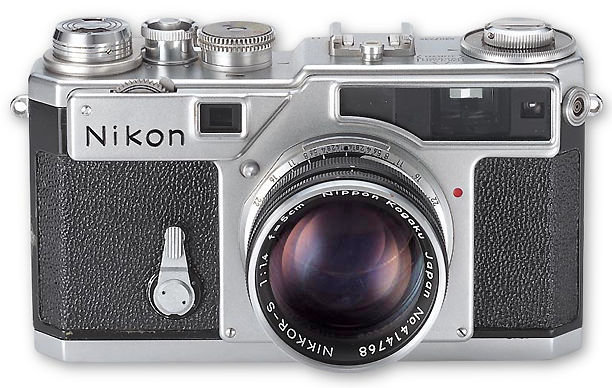 NikonSPbig.jpg.d6b1b65ac50dea7b62c8b454cf7d3f51.jpg