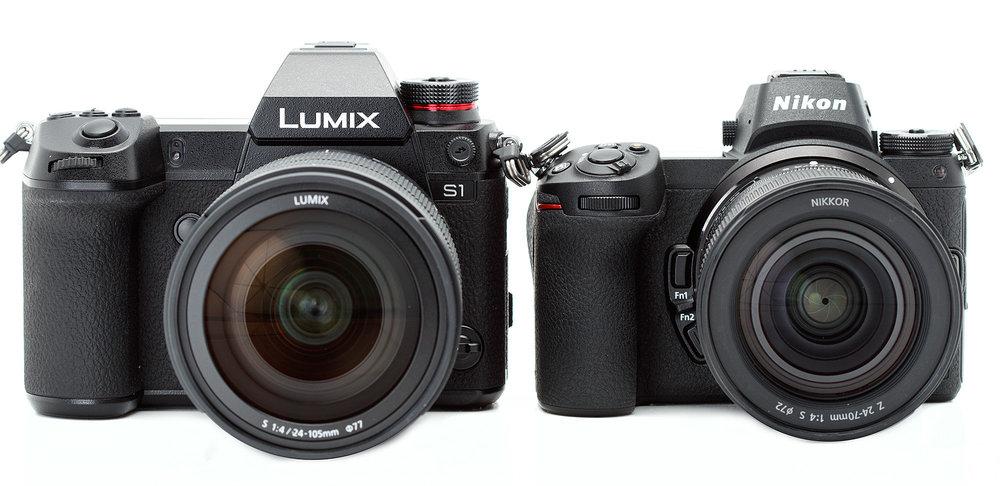 Panasonic-Lumix-S1-vs-Z6.thumb.jpeg.6972f30e642595b3035462a4ff63d3c0.jpeg