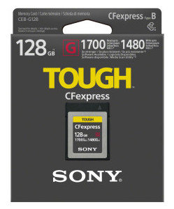 Sony-CFexpress-memory-card1.jpg.fca277961eb82a862c52038d7a2fb5e9.jpg