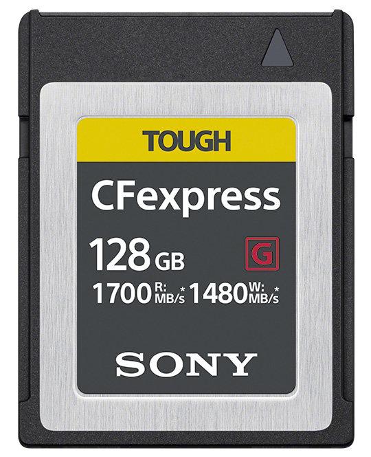 Sony-CFexpress-memory-card2.jpg.962e9dee32eed0336ffa5774d471bd9c.jpg