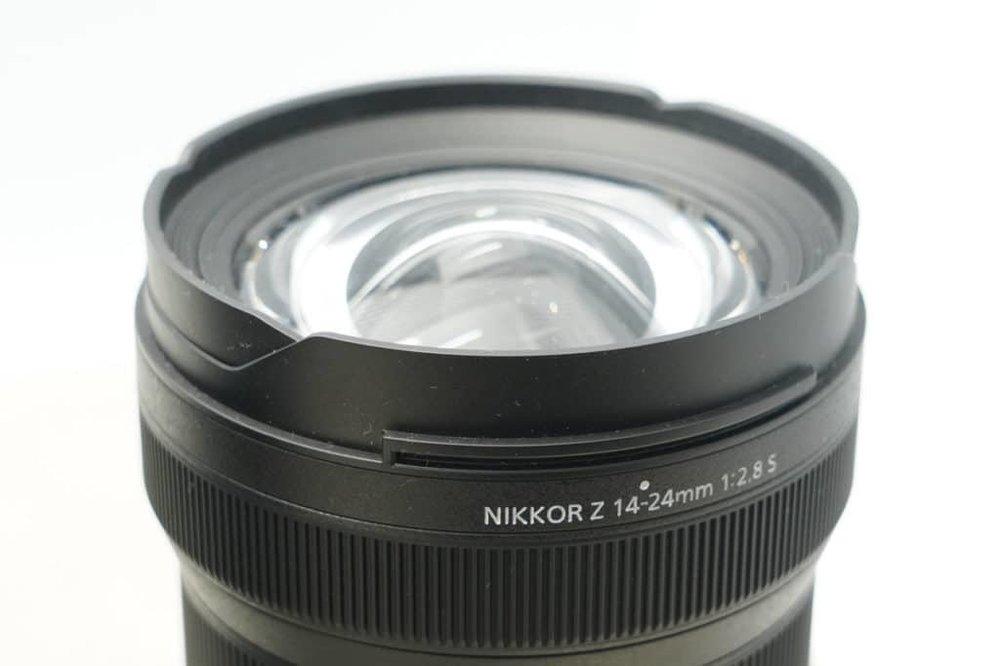 cpplus-nikon-lens03-1024x683.jpg