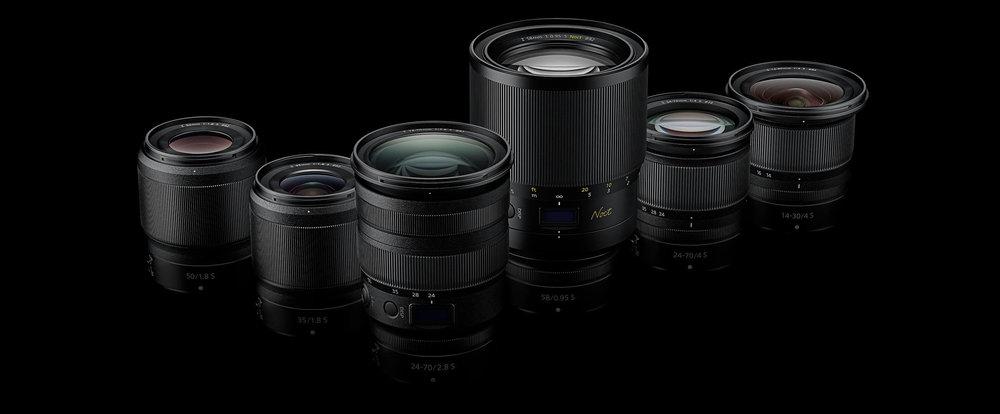 lenses-v2-xl.thumb.jpg.8cb968d5cc9075652b2d8889a062a180.jpg
