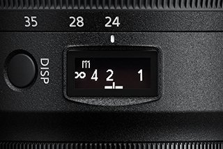 nikkor_z_24-70mm_f2.8_display--original.jpg.8f7efa499d4fbdacd75e8915589a7c43.jpg