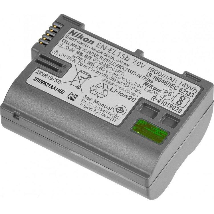 nikon-en-el15b-per-z6-z7-ioni-di-litio-batteria-ricaricabile.thumb.jpg.2633d1839082a4e786384d4ed199aac2.jpg