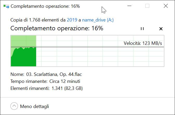 SnapCrab_Completamento operazione 16%_2019-3-24_7-52-53_No-00.png