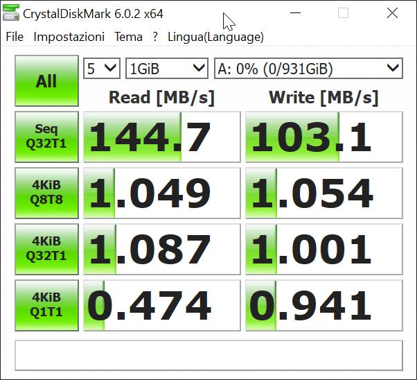 SnapCrab_CrystalDiskMark 602 x64_2019-3-24_7-51-13_No-00.png