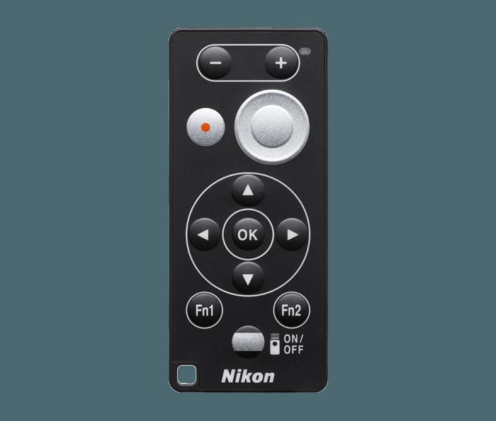 25952-ML-L7-Bluetooth-Remote-Control.png.3f9e9c1a6d60bf56c8710e5a14f2c743.png