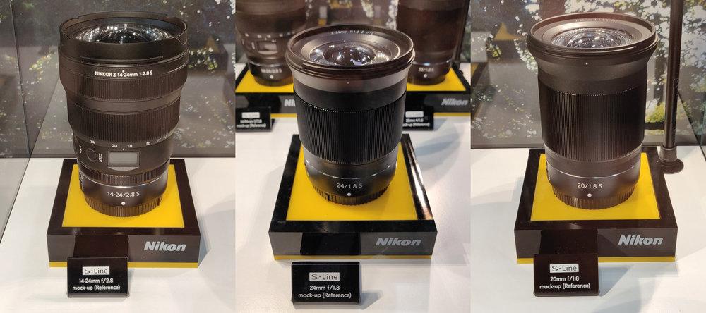 Nikon-Z-lenses-at-The-Photography-Show-1.jpg