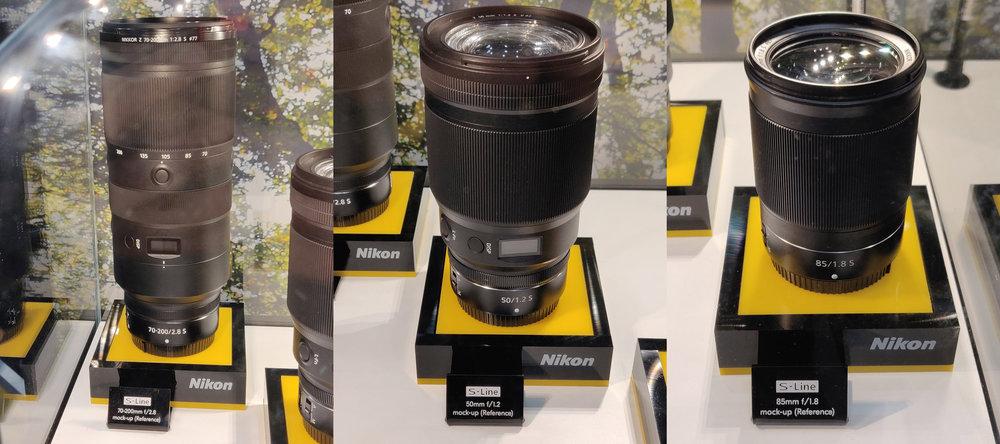 Nikon-Z-lenses-at-The-Photography-Show-2.jpg