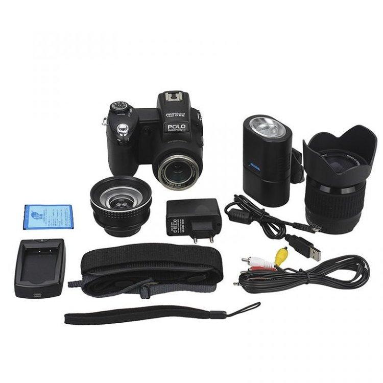 POLO-D7200-33MP-1080P-HD-Digital-3-Lens-Kit-1280x720-Camera-Camcorder-2-Battery-5-768x768.thumb.jpg.82eb6bdab2b9f37215c6d9e449489144.jpg