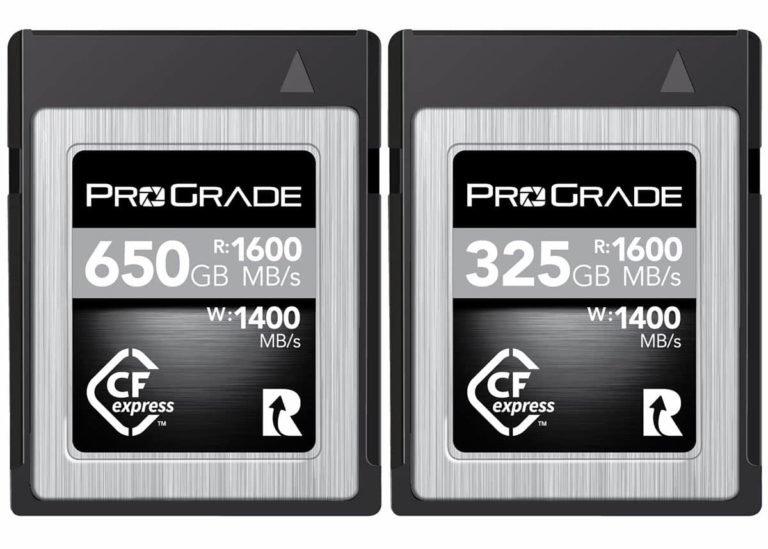 ProGrade-Digital-CFexpress-Cobald-memory-card-2.jpg.d8171f1a33959e92264a2ee699319df5.jpg