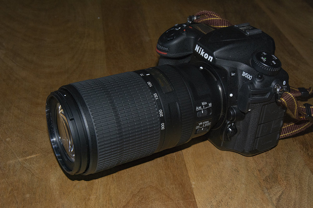cameralens.thumb.jpg.9c263501c76db7d67a92d942287f5283.jpg