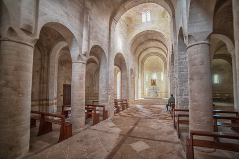 Chiesa Santa Maria di Portonovo-.jpg