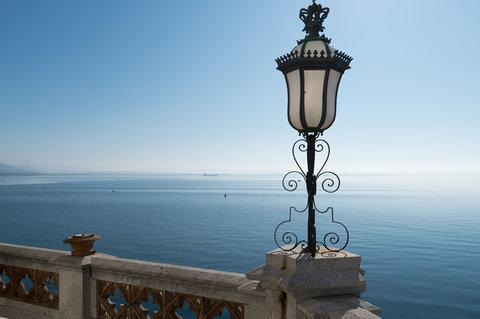 Paesaggi e panorami