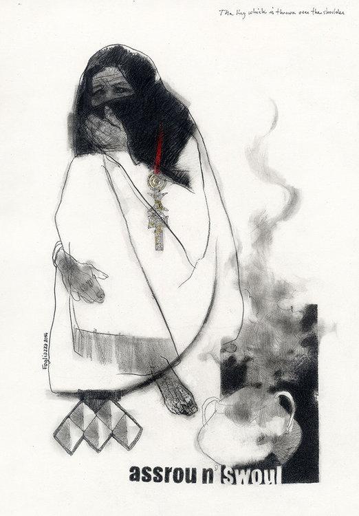 tuaregh2.thumb.jpg.c2e0231ee3010ce3f4957aeac3917b2d.jpg