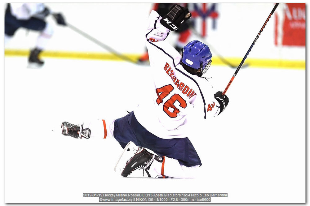1920351157_2019-01-19HockeyMilanoRossoBluU13-AostaGladiators1654NicoloLeoBernardini.thumb.jpg.d8972d0ad79b2caf3ac5bf6bbb878355.jpg