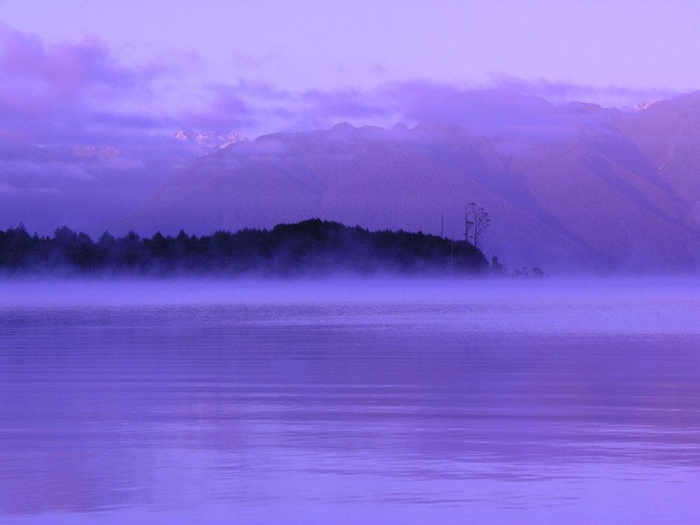 Morning fog_Small.jpg