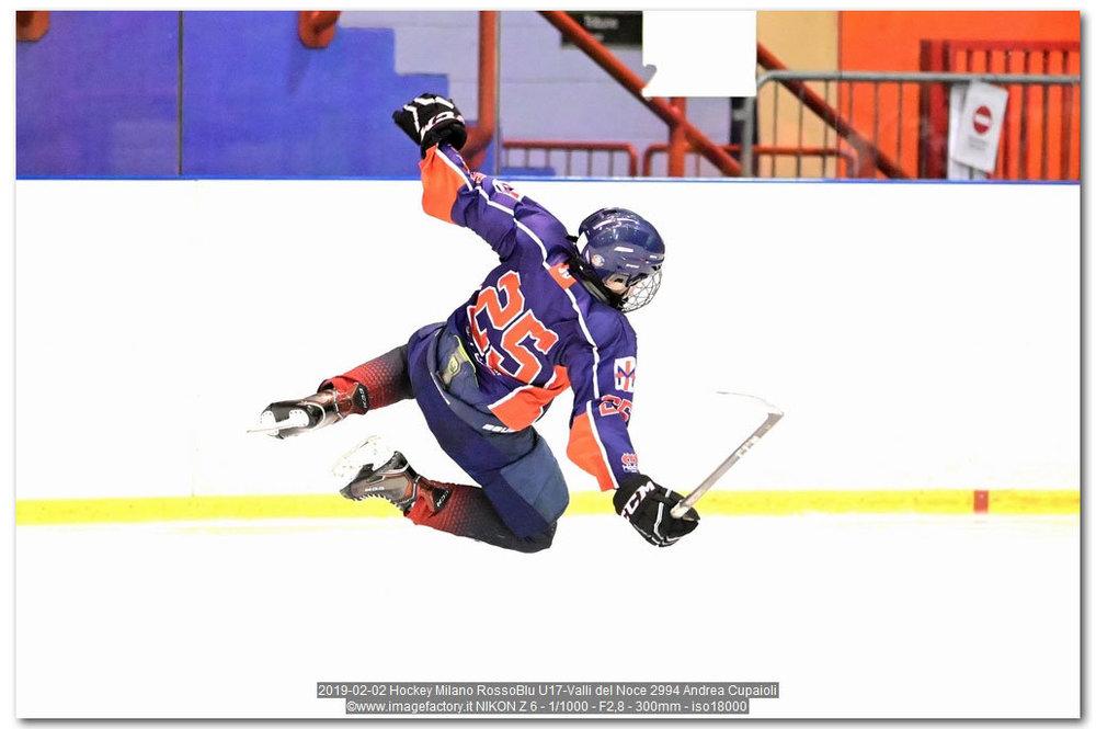 43768114_2019-02-02HockeyMilanoRossoBluU17-VallidelNoce2994AndreaCupaioli.thumb.jpg.17e5f9f9743014cc14eb010e594917c5.jpg