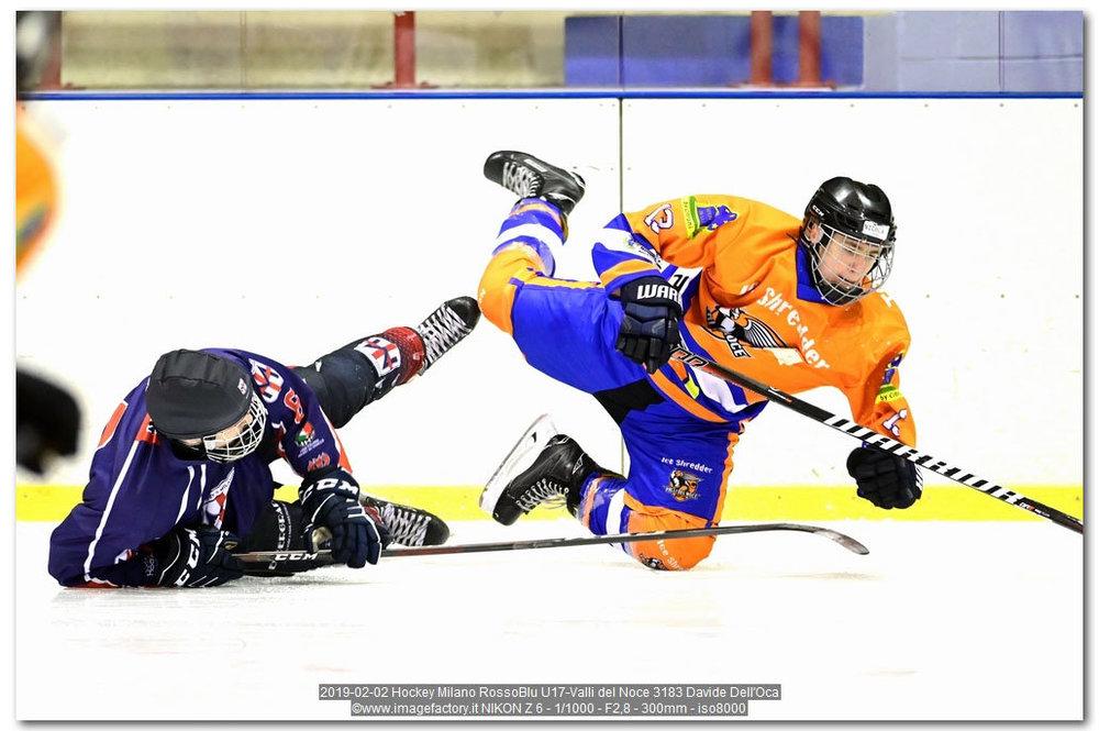 441614569_2019-02-02HockeyMilanoRossoBluU17-VallidelNoce3183DavideDellOca.thumb.jpg.7ece7c4db99a057d3728edecd86a1ab7.jpg