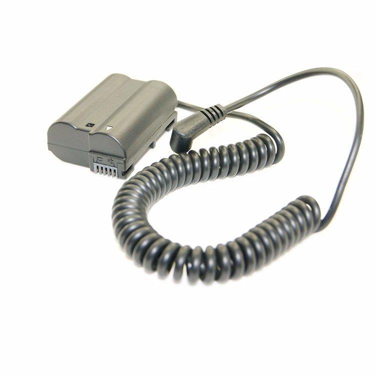 71URUqKjgtL._SL1500_.thumb.jpg.453d8b9099795c14590cc018850d601a.jpg.c9ca5a169018d87a1f4812f04b820c12.jpg