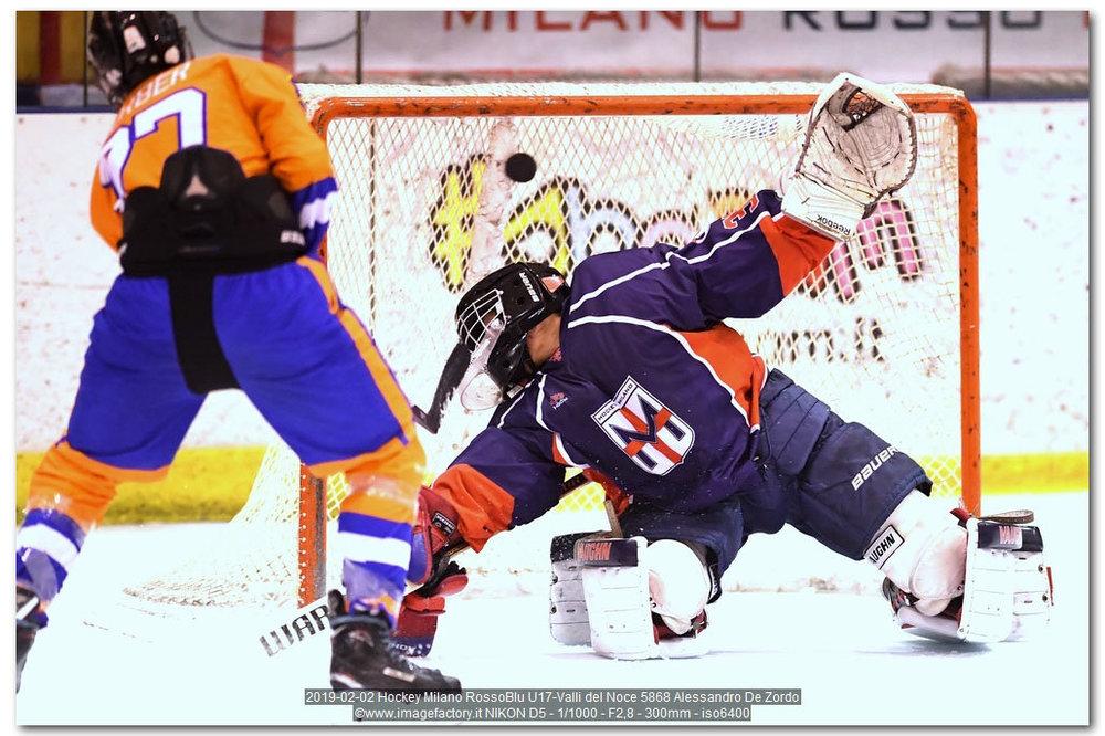 833757467_2019-02-02HockeyMilanoRossoBluU17-VallidelNoce5868AlessandroDeZordo.thumb.jpg.e2deed4d1f56a0b61de009fe3b79fb21.jpg