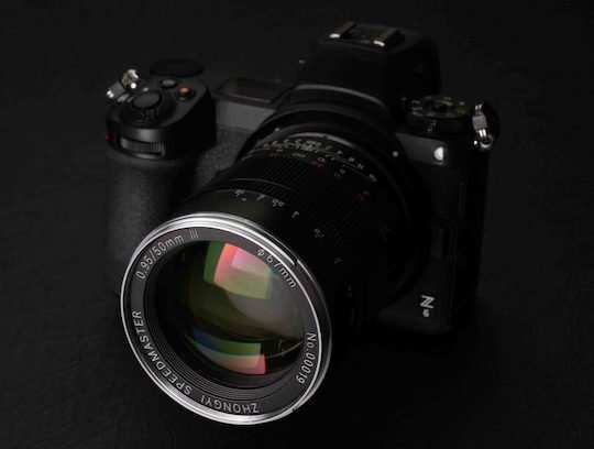 Mitakon-Speedmaster-50mm-f0.95-III-full-frame-mirrorless-lens-for-Nikon-Z-mount-cameras.jpg.38fe69627b88317300110ae1f9339220.jpg