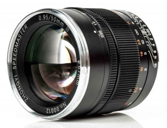 Mitakon-Speedmaster-50mm-f_0.95-III-full-frame-mirrorless-lens1.jpg.4056f55fc772188c85198054576496e6.jpg