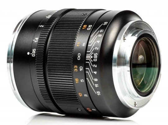 Mitakon-Speedmaster-50mm-f_0.95-III-full-frame-mirrorless-lens2.jpg.6346a09cba4a4967016b0543a83b3e76.jpg