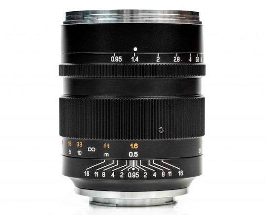 Mitakon-Speedmaster-50mm-f_0.95-III-full-frame-mirrorless-lens3.jpg.07062b7cfd8c1973f8baa0e0418a2aa2.jpg