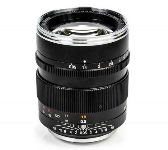 Mitakon-Speedmaster-50mm-f_0.95-III-full-frame-mirrorless-lens4.jpg.ffe69740395e5fa67c5982671d6fb4ca.jpg