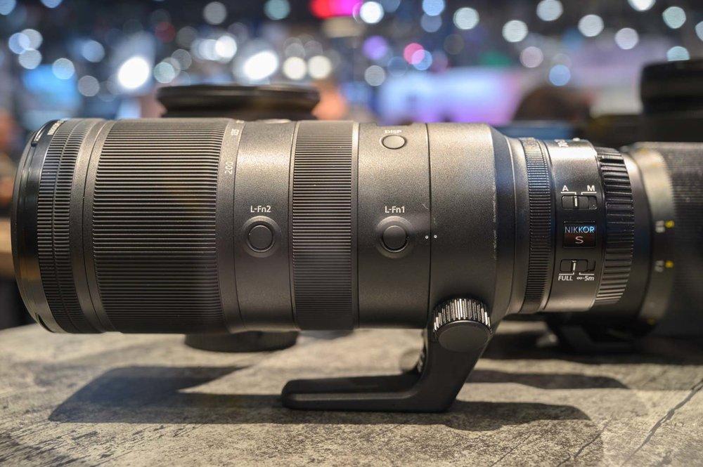 Nikon-booth-at-the-2019-NAB-show-17.thumb.jpg.48078766beea485e45a02a2e602cb198.jpg