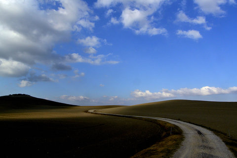 Val d'Orcia_15_11_01_054-1.JPG