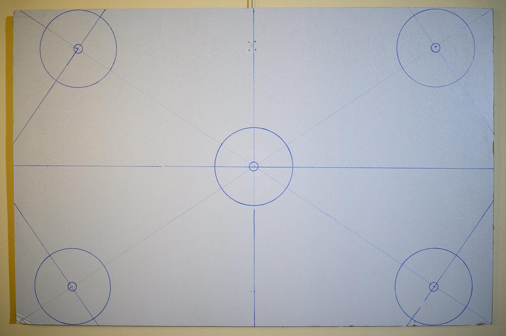 1754379734_159-_Z6H401328mm1-320secaf-14MaxAquilaphoto(C)_.thumb.jpg.bdcede486925b50cfd88687df239c9b9.jpg