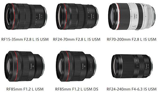 Canon-RF-lenses-under-development.jpg