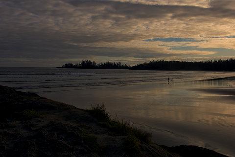 Long beach Canada 2