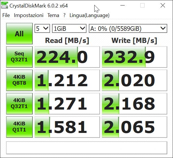 SnapCrab_CrystalDiskMark 602 x64_2019-5-24_16-23-59_No-00.png
