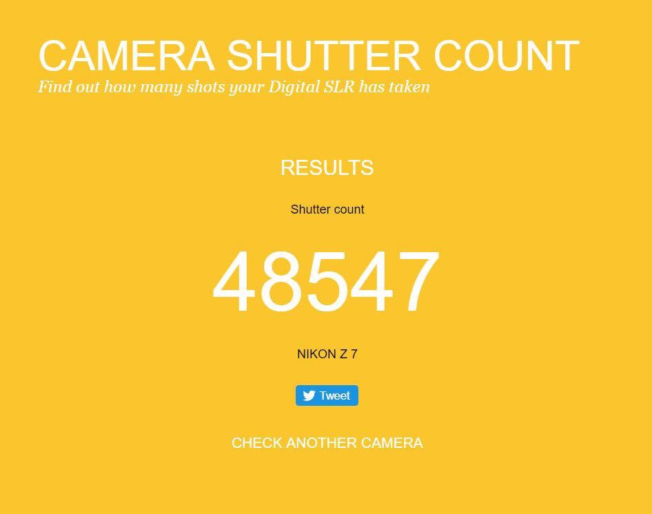 282581497_SnapCrab_CameraShutterCount-GoogleChrome_2019-6-1_15-43-21_No-00.jpg.d5fb34d05b53388cf0af8e166bbf1d29.jpg