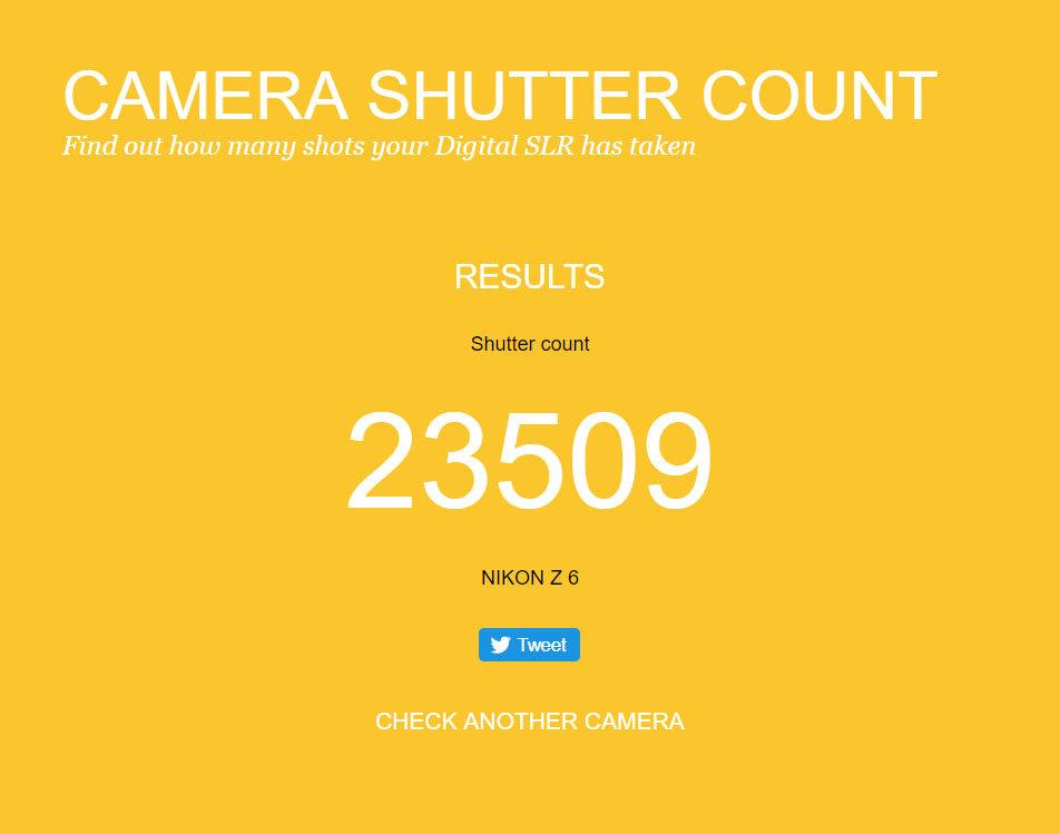 579075804_SnapCrab_CameraShutterCount-GoogleChrome_2019-6-1_15-41-49_No-00.jpg.95e403a30d847924db2b615dfaae3712.jpg