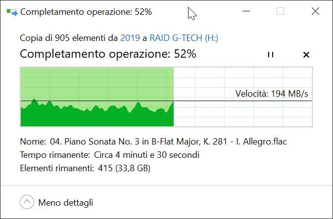 SnapCrab_Completamento operazione 52%_2019-5-19_13-46-38_No-00.png