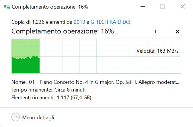SnapCrab_Completamento operazione 16%_2019-5-24_16-27-35_No-00.png