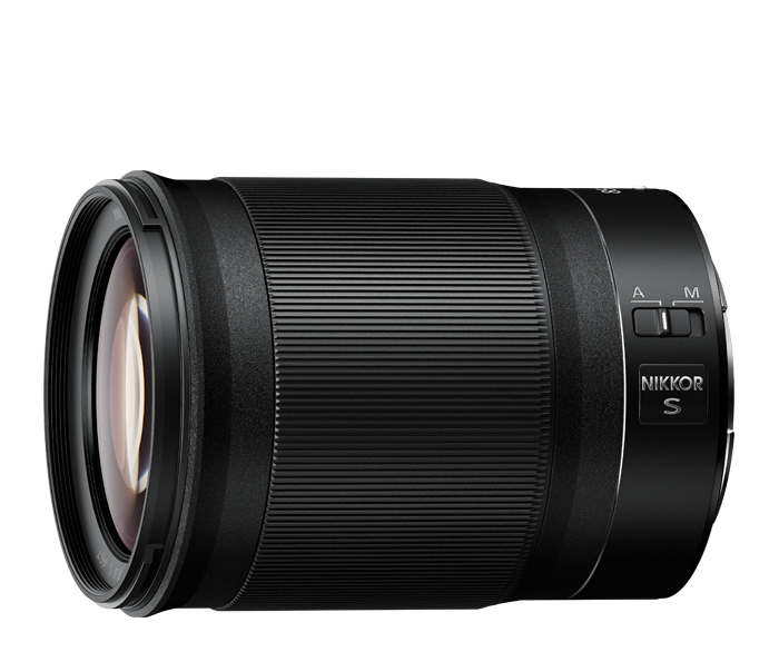 20090-NIKKOR-Z-85mm-f1.8-S-front.png.c8417ef79a011402f22e409b7111cdf8.png