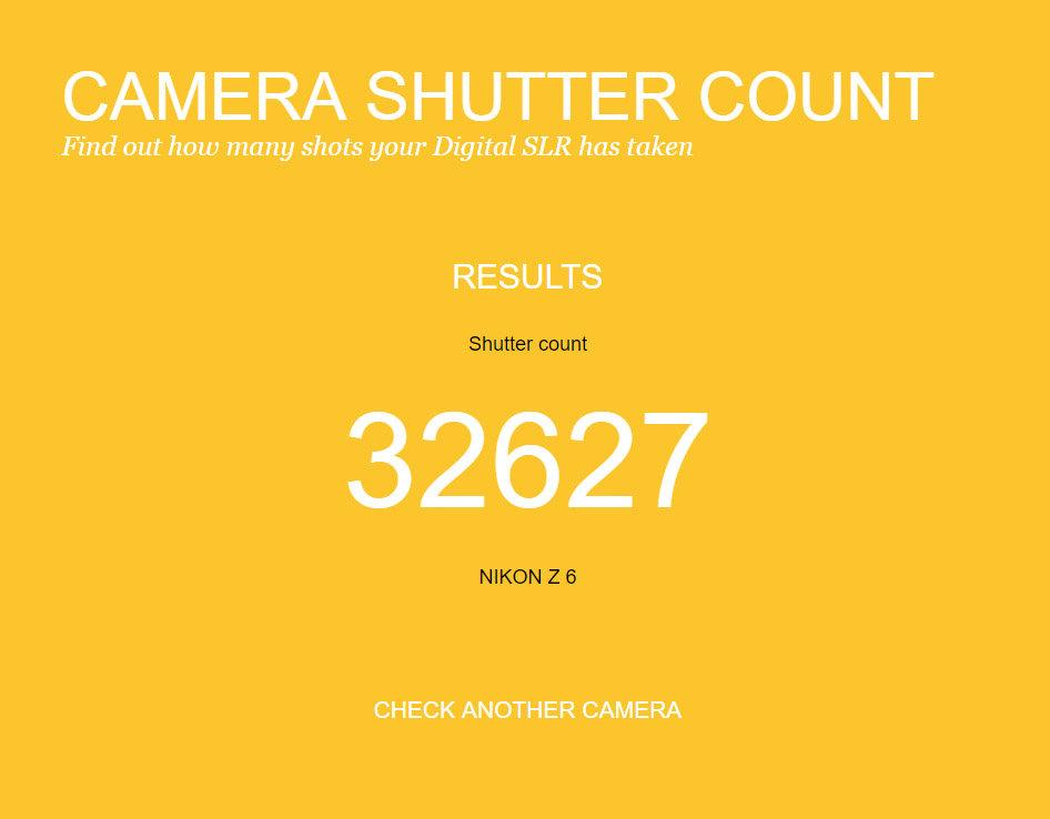 461181549_SnapCrab_CameraShutterCount-GoogleChrome_2019-7-1_6-38-23_No-00.jpg.3ae3d17c6c0c5f23f041afe29fa1d82e.jpg