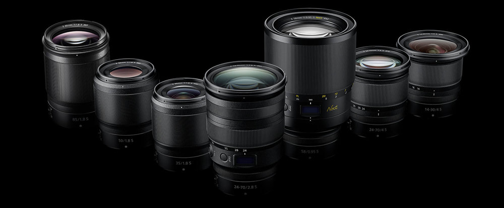 Nikon-Nikkor-Z-mirrorless-lenses.thumb.jpg.efbe3043fc77a9ad1907bc19ae8e5634.jpg