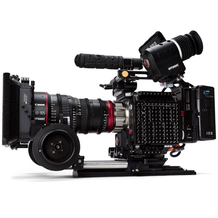 Red_Epic_Dragon_Canon_cine_zoom_kit.thumb.png.546ca0f46b4afe553f7991ccb0866d40.png