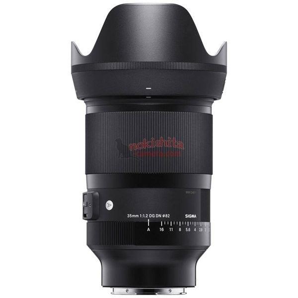 sigma-35mm-f-1.2-dg-dn-2.jpg