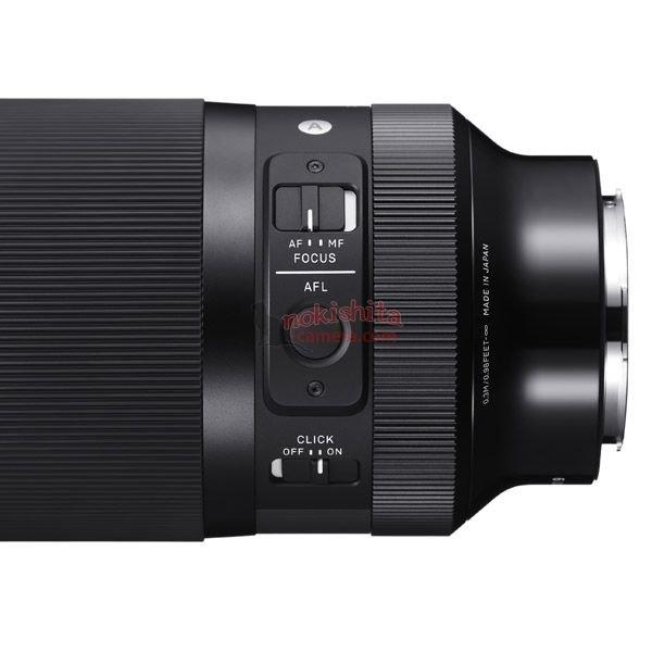sigma-35mm-f-1.2-dg-dn-3.jpg