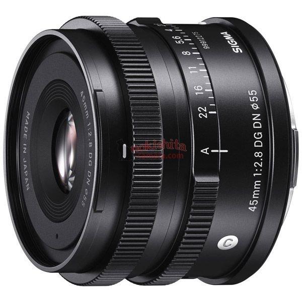 sigma-45mm-f-2.8-dg-dn-c.jpg