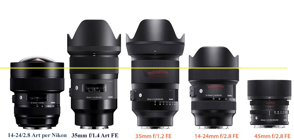 sigmaS.thumb.jpg.ff49898d1030d8c07b7bb5056d3634dd.jpg