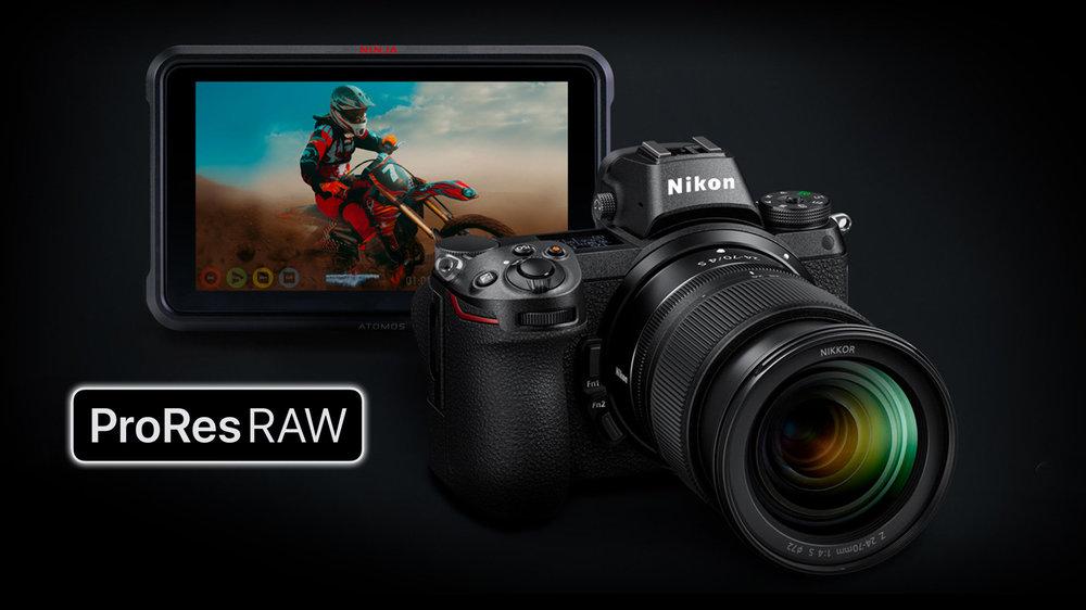 Nikon-ProRes-RAW-_-featured.thumb.jpg.27076d1b87d98a499760b3486ce432db.jpg